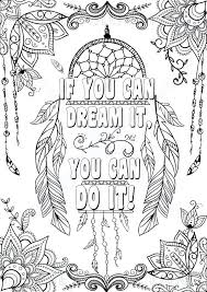 Simple Decoration Printable Coloring Book Pages For Adults Coloring