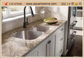 products home products quartz countertops quartz kitchen silestone quartz countertops prefabricated man made