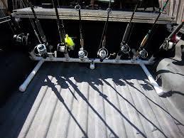 homemade fishing rod racks 100 1087 jpg