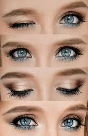 barbie mutation demi lovato look need to try this for my green eyes