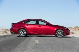 lexus is 250 2014 red. Brilliant 2014 817 For Lexus Is 250 2014 Red 2