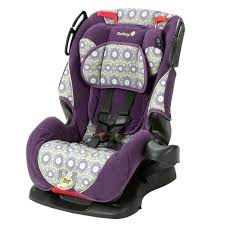 safety 1st car seat all in one convertible how to wash cover