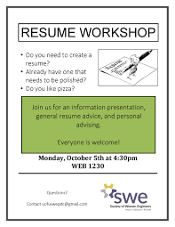 Resume Workshop Images Reverse Search