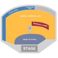 Artpark Amphitheater Seating Chart Find Tickets For Artpark Amphitheater Lewiston Ny At