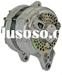 denso alternator parts diagram related keywords suggestions alternator denso ir if 1 1064 01nd 2 car