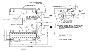 torsion half axle. adjustable half torsion axles axle