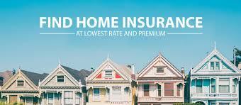 Hazard Insurance Quotes New Findhomeownersinsuranceforgetahomeownersinsurancequotefrom