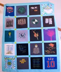 t shirt quilt tutorial part 2 finishing your quilt
