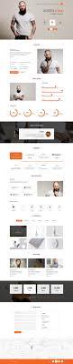 Arsen Personal Cv Resume Psd Template Download Web