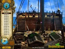 Free download for pc windows.hidden object games free download full version with no time limits for pc.great collection of all of our free downloadable games are 100% free of malware and viruses. Pirate Mysteries A Tale Of Monkeys Masks And Hidden Objects Game Download For Pc