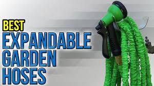 best expandable garden hose. 8 Best Expandable Garden Hoses 2017 Hose D