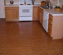 best type of tiles for kitchen floors flooring inside tile floor plans 7