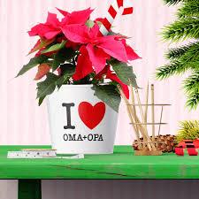7 Tolle Geschenkideen Für Oma Und Opa Zu Weihnachten Myfacepot