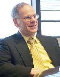 Raymond Ziegler, Jr., CPA | Senior Tax Manager