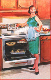 50s Style Kitchen Appliances 118 Best Images About Vintage Kitchens Appliances On Pinterest
