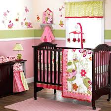 Baby Nursery Bedding Sets Neutral Girl Australia. Baby Nursery Bedding Sets  Canada Australia Boy. Baby Crib Bedding Sets Canada Organic Girl ...
