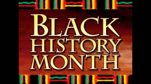 what s happening black history month salute to a jazz music  what s happening black history month salute to a jazz music legend