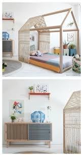 Kids Chairs For Bedrooms 17 Best Ideas About Neutral Kids Rooms On Pinterest Grey Kids