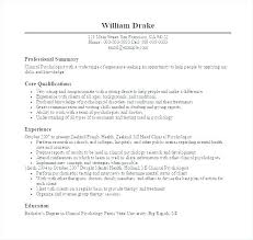 Bams Resume Format Doctor Resume Templates Free Samples Examples ...