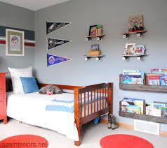 Skateboard Bedroom Decor Bedroom Creative Furniture Made From Skateboard Bedroom Ideas