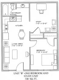 home office small business floor plans house plan for businesses