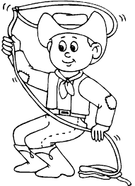 Unique Boys Coloring Pages Best Coloring Book #4641 - Unknown ...