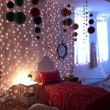night bed decoration ideas