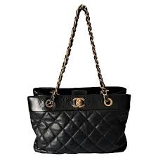 chanel outlet. chanel second hand online outlet uk ,