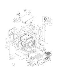 Beautiful roper dryer wiring diagram mold everything you need to new plug