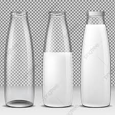 隔離されたイラストベクターのアイコンを設定しmのためのガラスの瓶