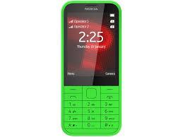 nokia phone 2014 price list. 225 dual sim nokia phone 2014 price list i