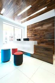 office foyer designs. Office Foyer Design Ideas Medical Lobby Find This Pin And More On Reception Designs I