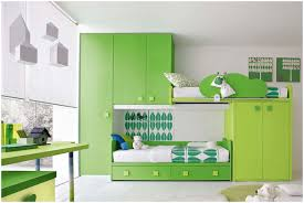Modern Kids Bedrooms Bedroom Ethan Allen Kids Bedroom Furniture 21 Modern Kids