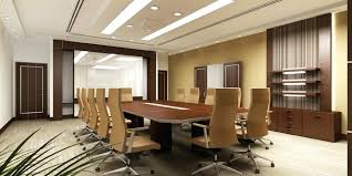 office conference room decorating ideas. Conference Room Ideas Meeting Designs Decorating A Design In Office Small . W