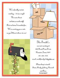 Housewarming Card Templates Barca Fontanacountryinn Com