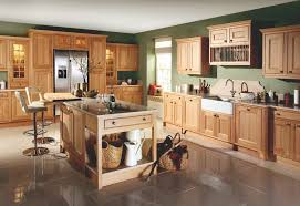 Traditional Kitchen Hgtv Kitchens Helpformycreditcom