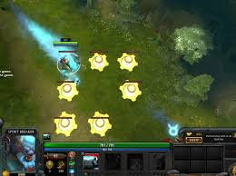 Duplicate Charge Of Darkness Doesnt Get Canceled By Power Cogs