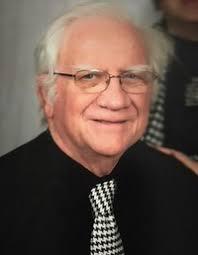 Thomas Leroy Sizemore November 8 1945 August 7 2018 (age 72 ...