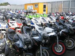 0000 used motorcycles for sale in japan used motorcycles japan