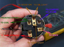 1956 chevy ignition switch diagram 56 bel air ignition switch chevy cobalt ignition switch wiring diagram at Chevy Ignition Switch Wiring Diagram