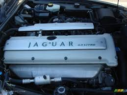 1997 jaguar xk8 engine diagram wiring diagrams 2001 jaguar xk8 fuse diagram wiring library jaguar body diagram 1997 jaguar xk8 engine diagram
