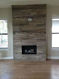 ceramic tile fireplace wall tiles uk tiled surround