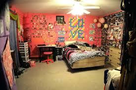 Indie Bedroom Decor Best Design Inspiration