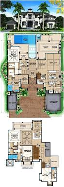 Small Picture Best 25 Dream house plans ideas only on Pinterest House floor