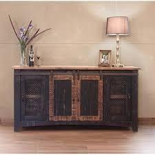 international furniture pany best of international furniture direct pueblo 70ampquot tv stand lindy s of international furniture pany