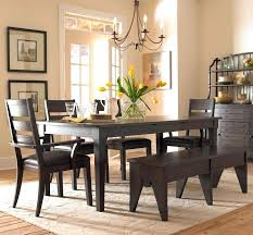 rustic furniture stores in dfw area medium size of dining roomsectional sofas rustic dining room furniture furniture for dining room rustic furniture stores in okc rustic furniture stores in san anto