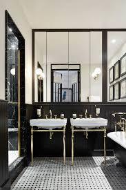 elle decor bathrooms. Beautiful Bathrooms Elle Decor 121 Best Badkamer   Decoration Images On Pinterest Bathroom