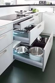 Kitchen Drawer Drawer Packs Lens Portfolio Leicht Contracts