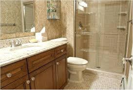 basic bathroom remodel ideas. Bathroom Renovation Basic Remodel Ideas O