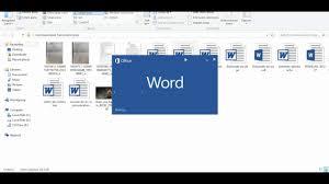 Resume Communication Francais Eff Darija Tsc Ofppt Youtube